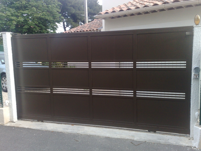 portails allauch aubagne marseille gardanne peypin 13. Black Bedroom Furniture Sets. Home Design Ideas