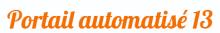 Diagnostic Electricite: Automatisme de portail Portail automatique Portail en kit Electricité